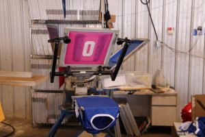 screen-images-screenprinting-embroidery