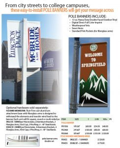 Easy-to-Install-Pole-Banners